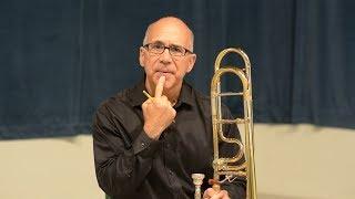 Best Bolero Trombone Solo - PakVim net HD Vdieos Portal