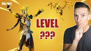 🔴LIVE:  ROAD TO LEVEL 135 WORLD RECORD? 168H STREAM