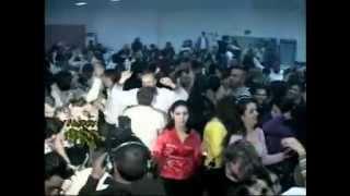 ربيع حمدي - حفله عيد الاضحى مع الداعور