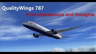 qualitywings Videos - 9tube tv