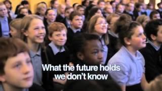 Reach2 Academy Trust >> Playtube Pk Ultimate Video Sharing Website