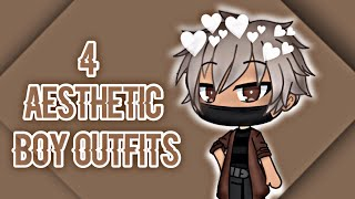 Outfit Ideas Gacha Life Outfit Ideas Aesthetic
