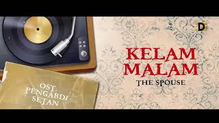 The Spouse - Kelam Malam