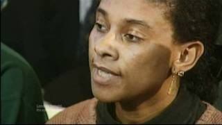 The Stephen Lawrence Murder Trial 2011: The Verdict (ITV1 London coverage) - Part 1 of 3