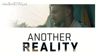 ANOTHER REALITY (Official Trailer) HD1080