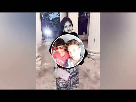 Xxx Mp4 Jaha Tum Rahoge Maheruh Amit Dolawat Amp Drisha More Jsb Elactro Danceig Songs 2019 3gp Sex
