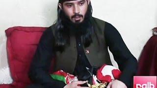 Taliban Get Their Orders From Pakistan: Ex-Taliban Commander
