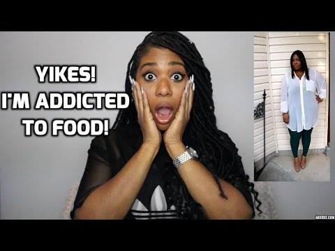 FOOD ADDICTION| How I Overcame it and lost 100lbs! | PocketsandbowsTV