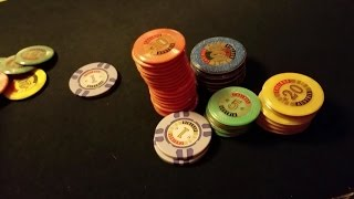 Playing Poker in Austria