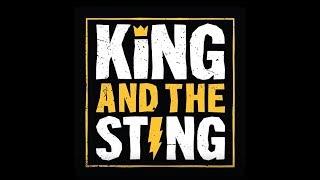 Download Pilot | King and the Sting w/ Theo Von & Brendan Schaub #1 Video