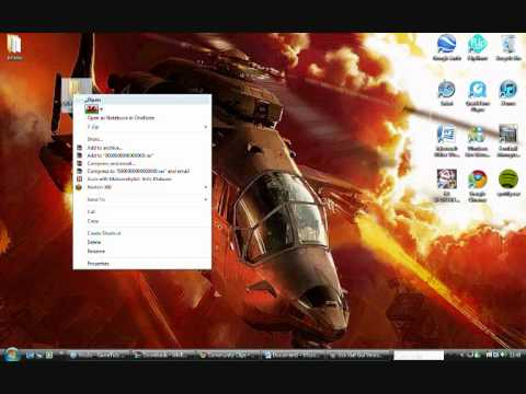 How to hack your Xbox 360 theme with a usb flash drive