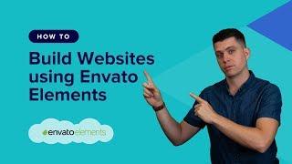 Envato Elements files for FREE Trick 2019 - PakVim net HD Vdieos Portal