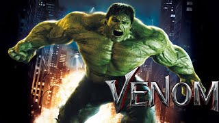 Download The Incredible Hulk (Venom Style) 70 Subs/10 000 Views Special Video