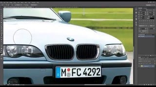 Bmw M5 Need For Speed Most Wanted Tribute M3 Gtr Virtual Tuning