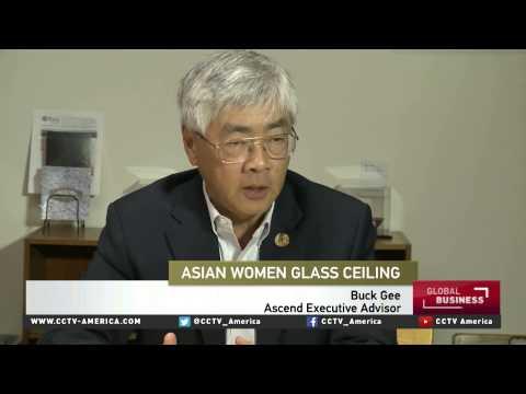 Minority women hit glass ceiling in tech industry