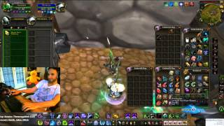 Cdew taylorswift 2300 3v3 arena with rez sickness music jinni reckful 3v3 with cdew monk and mitch twitterbyronbernstein for updates publicscrutiny Choice Image