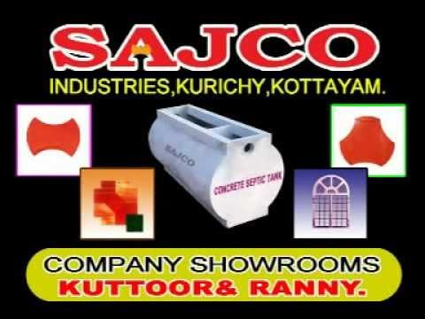 sajco_industries