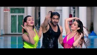 Hero 420 | Official Trailer 2018 | OM | Riya Sen | Nusrat Faria | Eskay Movies