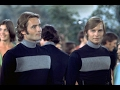 Download  Logan's Run: Great Hall crossing (reconstructed) MP3,3GP,MP4