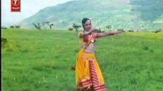 Tere Hum Ae Sanam (Full Song) Film - Jeena Teri Gali Mein
