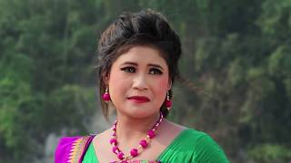 Pwimalsw Nama new Bodo video song 2018