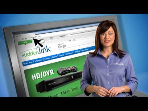 Suddenlink Tips: Print your Channel Lineup