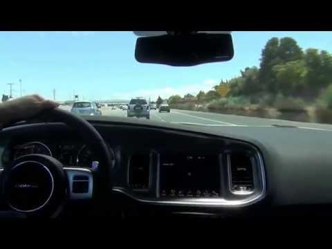 2013 Dodge Charger SRT8 Superbee: Episode 15 Vlog: aFe Pro Dry S drop-in air filter