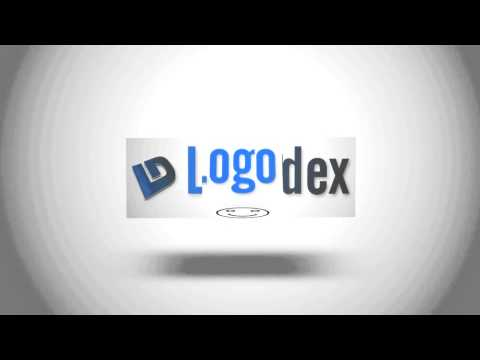 logodex.com - best image search engine