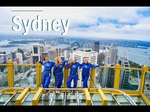Girls Trip 2017 | Sydney