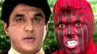 Shaktimaan Hindi – Best Kids Tv Series - Full Episode 57