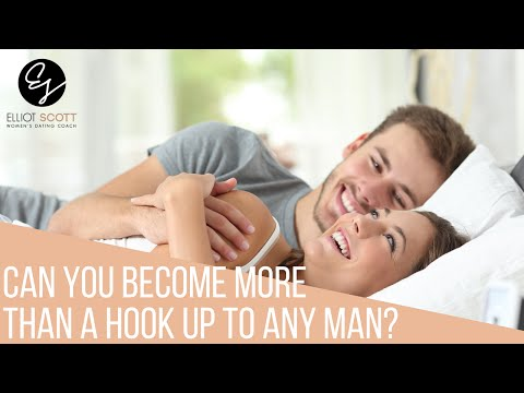 Can a Hook up or Friends With Benefits Ever Become More Into A Relationship?