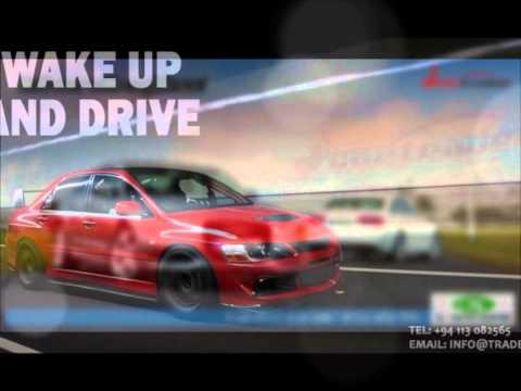Cars for Sale in Sri Lanka | Automobile Sri Lanka