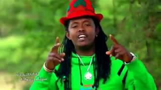 Falmataa Kabbadaa: Abbaan Biyyaa Oromoo dha ** NEW 2017 Oromo Music