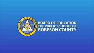 PSRC Board of Education Meeting: 7/14/20