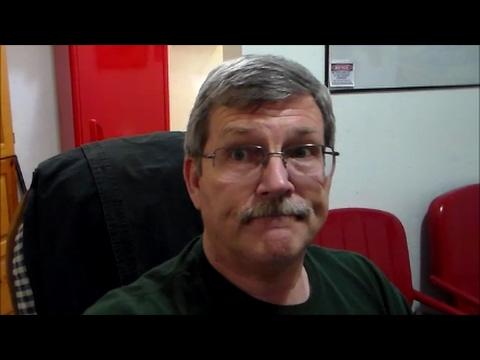 How to Repair APC Backup Power Supply