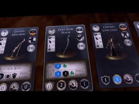Dark Souls Board Game - Prepare to Die Expansion