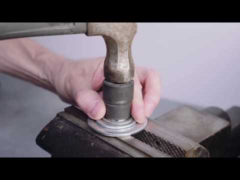 Advanced Wheel Locks Vs. PT Lug Nut Removal Sockets