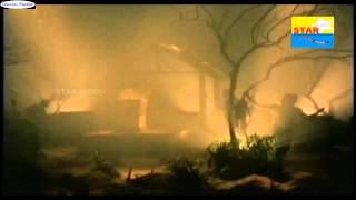 Poo Vangi Vandha Neram - En Thangai Kalyani