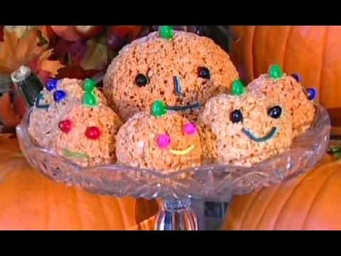 Bánh Pumpkin - Xuân Hồng