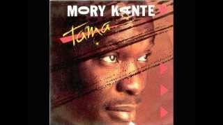 Mori Kanté   Tama 1988