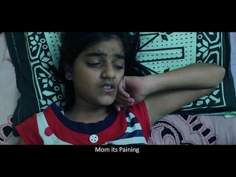 Xxx Mp4 VIRGIN SHORT FILM DIRECTED BY KIRANKUMAR HD 3gp Sex