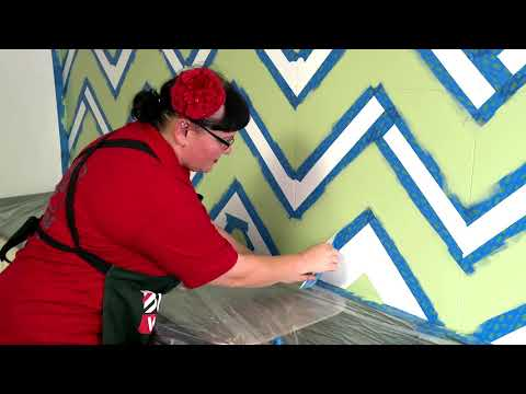 D.I.Y. Kitchen Makeover - D.I.Y. At Bunnings