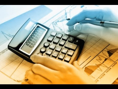 Outsourcing Accounting - Premier Outsourcing Accounting Success tips Australia