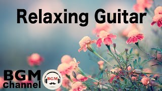 Easy Listening Relaxing Elevator Music - Calming Piano Music