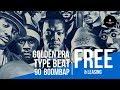 Golden Era 90 S Boom Bap Beat Free Download Hip Hop Instrume