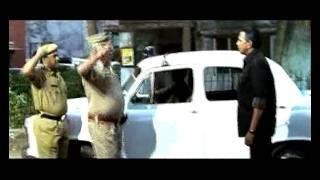 Baabarr (2009) Full Movie - Part 2