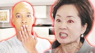 Download Bald Prank On Parents GONE WRONG!!! Video