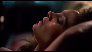 O Garoto da Casa ao Lado (The Boy Next Door) Trailer #2 Legendado (2015) HD  Sinopse e detalhes: Uma mulher divorciada (Jennifer Lopez) se envolve romanticamente com o vizinho adolescente (Ryan Guzman) e o relacionamento gera consequências inimagináveis quando o rapaz se mostra obcecado e inconsequente.  Classificação indicativa: a definir por http://www.culturadigital.br/classind.  Trailer 1: https://youtu.be/k2-kTNZHyJI  Título original: The Boy Next Door Dirigido por: Rob Cohen Com:  Jennifer Lopez, Ryan Guzman, John Corbett e Ian Nelson Distribuidor: UNIVERSAL PICTURES Lançamento: 26 de março de 2015  Colaborador: http://www.adorocinema.com  Copyright © 2015. Geração Filmes (Oficial)™ . All Rights Reserved