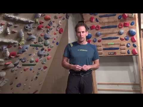 The Best Climbing Exercise You're Not Doing!