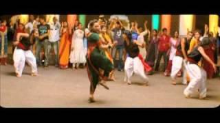 Agadbam - Babooo Babooo - Marathi Superhit Song - Makrand Anaspure, Trupti Bhoir, Mahesh Kokate